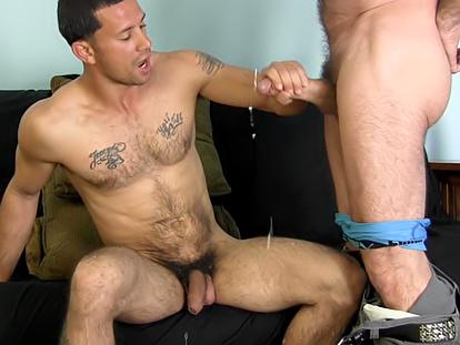 Gay porno video mobiili