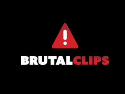 BrutalClips