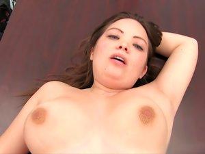 Skylar. Porn video
