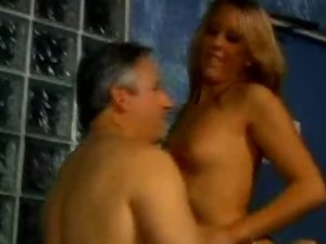 Desire Moore Hot Bisexual Surprise