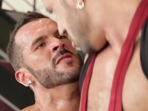 Good Morning Love - Denis Vega & Flex Xtremmo - GOM - Gods Of Men