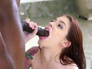 Layover Lust