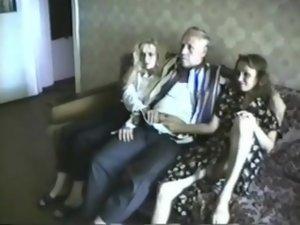 Grandpa fucks with friends_240p