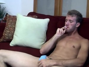 Jake Parker Smoke and Stroke - Jake Parker Smoke and Stroke