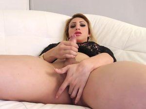 Brittany Sophia