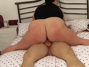 fat extreme flexible kamasutra sex