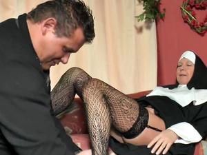 deutsche privat sex tube