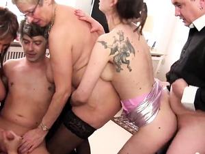 Nude girls flashing full gifs