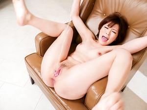Superb Tomoka Sakurai tries toy up both her holes