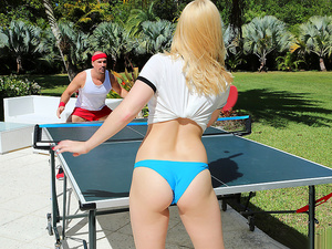 Pure 18 – Ping Pong Shock