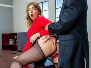 Digital Playground – The Panty Hoes