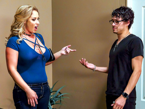 Digital Playground – Cock Therapy