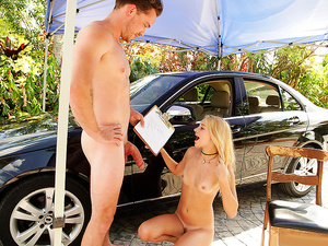 Pure 18 – Drivers Ed Suxxx
