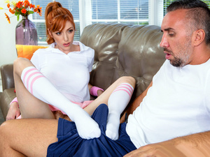 Digital Playground – Tennis Toes