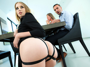 Brazzers – Going Through A Fucking Phase
