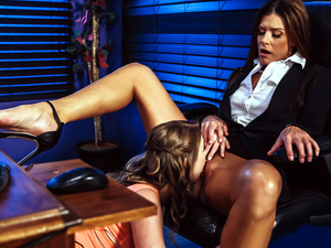 Digital Playground – Hold the Moan Part 2