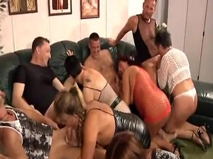granny-private-party-milf-orgy - hotslut.info