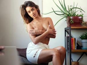Uma's Sensual Massage