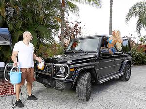 Miami Car Wash
