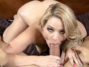 My Kinky Wife Ms. Sweet