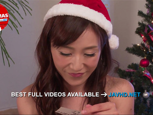 Christmas Girls - Best Japanese Porn Offer! For You Bro!