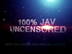 Japanese Hardcore Sex Compilation  - More at javhd.net