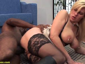 ekstreme contortion porno