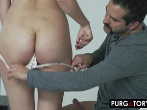 PURGATORYX Genie Wishes Part 2 with Vanessa Sierra