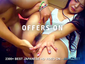 Japanese porn compilation - Especially for you! PMV Vol.23 - More at javhd.net