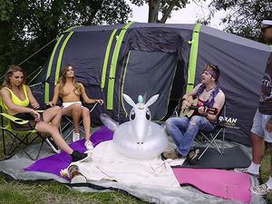 Fake Festival Part 2
