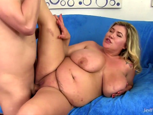 Jeffs Models - Mega Milkers Plumper Getting Drilled Compilation Part 3