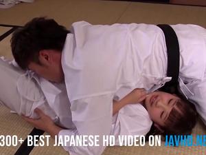 Japanese porn compilation Vol.61 - More at javhd