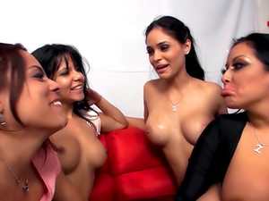 Xxx Meet ladies for free