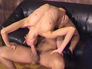 skinny kamasutra contortion gymnast
