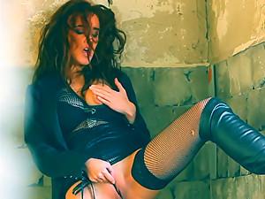 Sex video.Whore 2