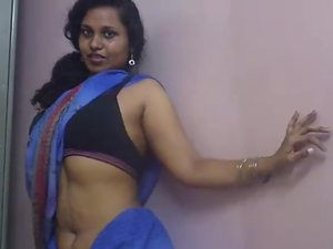 INDIAN BABE HORNY LILY SEX