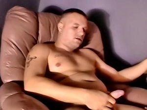 Great Straight Boy Blow Jobs - Jason And Blaze