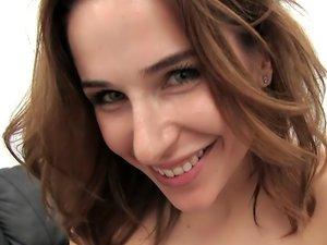 Margarita and Natasha. Porn video