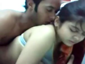 Ex GF Indian GF cheating on BF