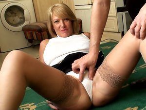 Amy Birth Of A Spank Slut