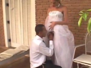 Shemale wedding dress authoritative answer